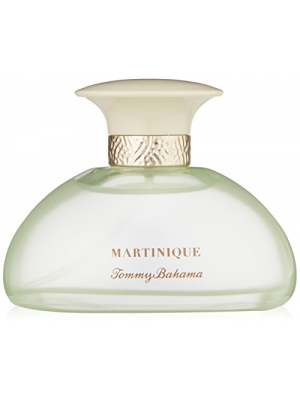Tommy Bahama Martinique Women Eau de Parfum Spray,1.7 Fl Oz