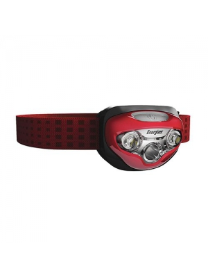 Energizer HD LED Vision Industrial Headlamp