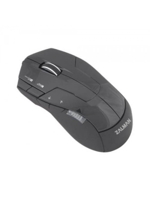 Comments about Gaming Mouse Wired, Pictek 6 Buttons