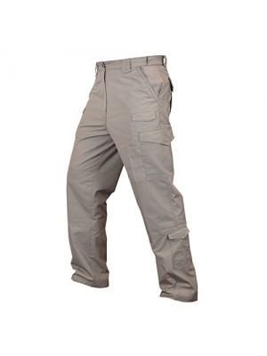 Condor Mens Tactical Ripstop Cargo Pants