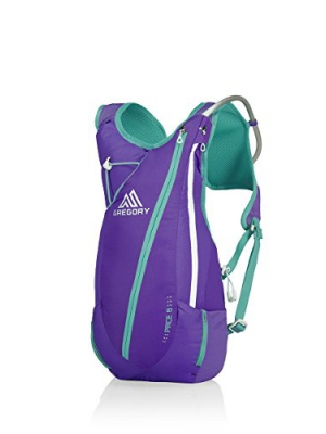 Gregory Pace 8 Hydration Packs