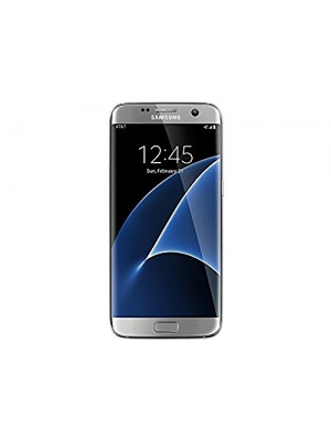 Samsung Galaxy S7 Edge G935A 32GB Silver - Unlocked GSM (Certified Refurbished)