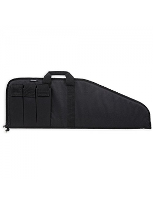Bulldog Cases Pit Bull Tactical Rifle Case