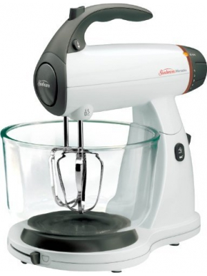 Sunbeam Mixer 12 Speed Stand Mixer by Sunbeam