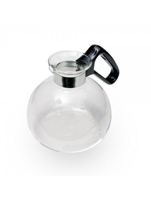Yama Bottom Beaker for 8 Cup Siphon (YAMSY8)