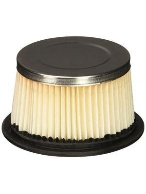Maxpower 334302 Tecumseh 30727 Air Filter