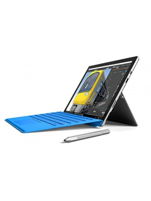 Microsoft Surface Pro 4 (512 GB, 16 GB RAM, Intel Core i7e)