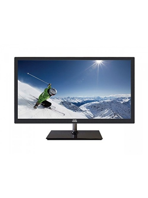 "ToteVision 27"" Monitor LED-2701HD2K with 2K Resolution (2560 x 1440)"
