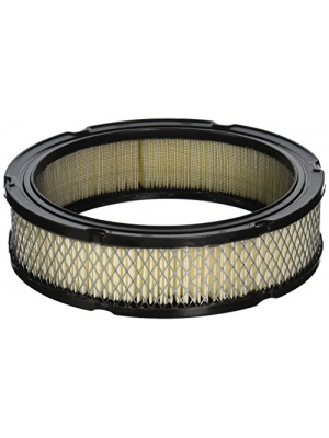 Oregon 30-430 Lawn Mower Air Filters