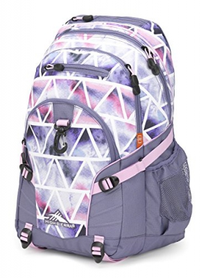High Sierra Loop Backpack, LOOP