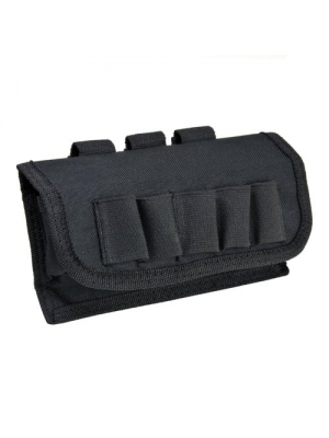 VISM by NcStar Tactical Shotshell Carrier