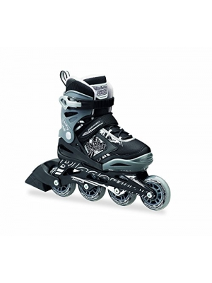 Bladerunner PHOENIX - 4 Size Adjustable Junior Skate 2016