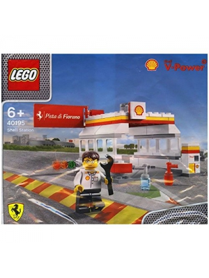 Set Of 6 Sealed Lego Minifigures Series 16 Blind Bags 71013 Reviews