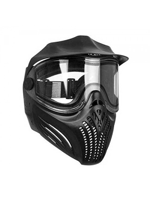 Empire Paintball Helix Thermal Lens Goggle