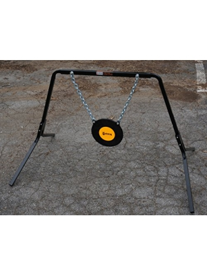 Viking Solutions 10 Gong Target System