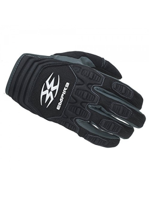 Empire Paintball Contact FT Gloves