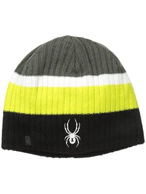 Spyder Men's Lounge Hat