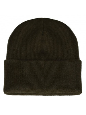 PZLE Olive Green Cap Nice Caps Beanie Mens Hats Olive Hat Knit Hats Cap Olive,One Size