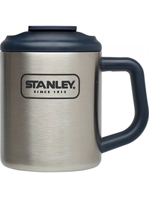 Stanley Adventure Stainless Steel Camp Mug
