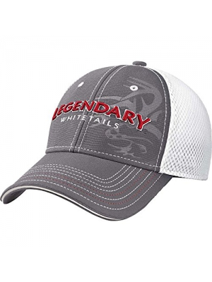 Legendary Whitetails All Pro Cap