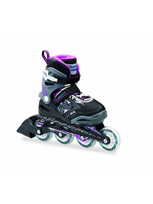 Bladerunner PHOENIX - 4 Size Adjustable Junior Skate - Girls 2016