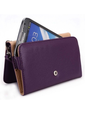 "Kroo Samsung Z3, Galaxy S8, S7 5.1"", Edge+ [Slim Fit] S6 Plus, S6 active, S6 edge Case 