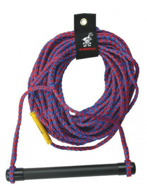 AIRHEAD Watersports AIRHEAD Water Ski Rope