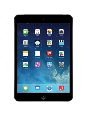 Apple 16GB iPad mini - (Wi-Fi + T-Mobile) - Space Gray