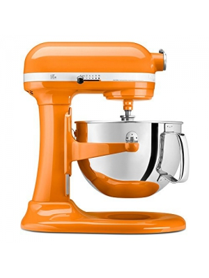 KitchenAid 6 QT Pro Stand Mixer with Bowl Lift -