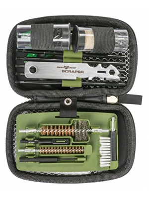 Real Avid Gun Boss 7.62MM Cleaning Kit