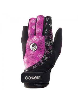CWB Connelly Women's Waterski Gloves