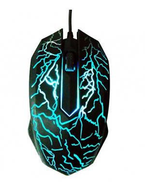 Juysport Light color of the mouse,Speed is quick, feel comfortable