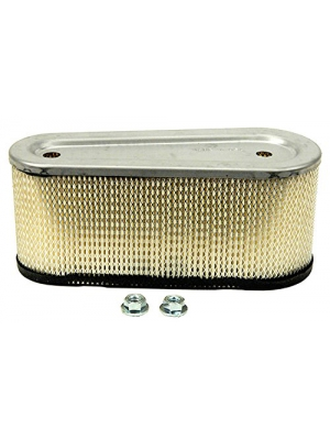 Maxpower 334343 Air Filter for Tecumseh 36356