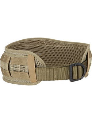 5.11 Tactical Men's VTAC Brokos Belt