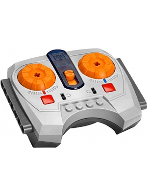 LEGO Functions Power Functions IR Speed Remote Control 8879 (Discontinued by manufacturer)