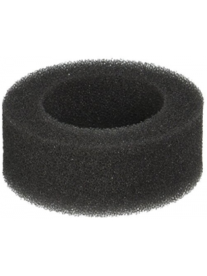 Oregon 30-965 Foam Lawn Mower Air Filters