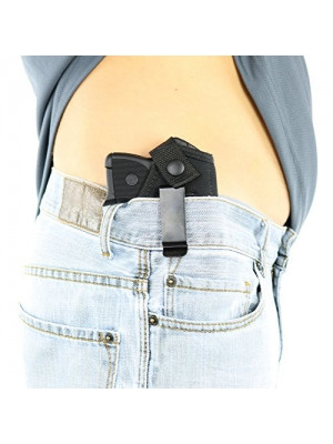 Comments about ComfortTac Concealed Carry Holster | Carry