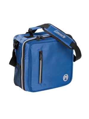 Coleman C006 Soft Messenger Bag Cooler