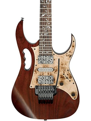 Comments about Ibanez RG Series RG470MB - Autumn Fade Metallic