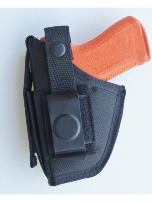 Hip Holster for Taurus Millenium G2 PT111 & PT140