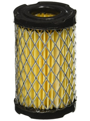 Oregon 30-801 Lawn Mower Air Filters (5 Pack)
