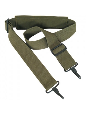 Fox Outdoor Products General Purpose Utility Strap