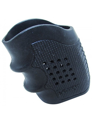Pachmayr Tactical Grip Glove for Springfield XD, XD(M) (Full size)