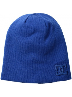 DC Men's Igloo 17 Beanie