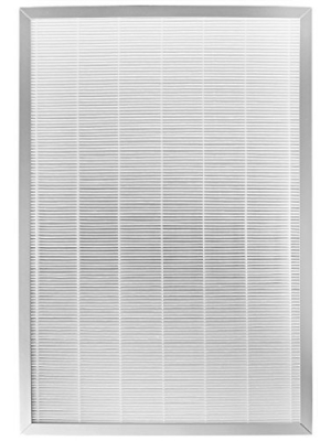 ClimateRight iAirQ600HEPA Replacement HEPA Filter for ClimateRight iAirQ600