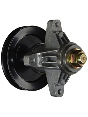 MaxPower 11963 Spindle Assembly Replaces Cub Cadet/MTD 618-04129A, 618-04129B, 918-04129A, 918-04129B