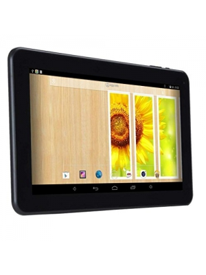 "10 inch Android KitKat Tablet NEW G-sky Elite Q10.1"" Black Android 4.4 (KitKat) Tablet PC QUAD-CORE CPU - POWERFUL GPU - 16GB STORAGE - SLEEK DESIGN - BLUETOOTH - FLAT 50% OFF - LIMITED TIME OFFER"