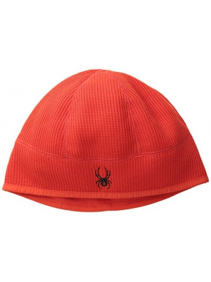 Spyder Men's CORE Sweater Hat