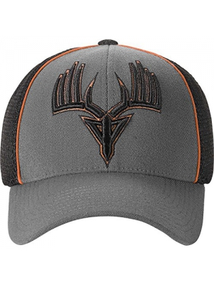 Legendary Whitetails Mens Broadhead Monster Cap