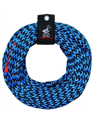 Airhead 3 Rider Towable Tube Rope